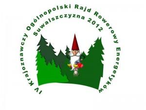 logo_suwalszczyzna