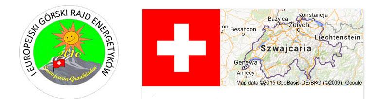 szwajcaria_rajd