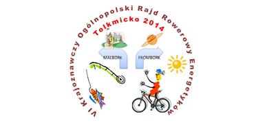 logo_tolkmicko