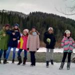 zima2017_sm2